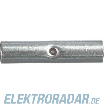 Klauke Stossverbinder 79R