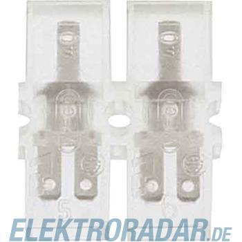 Klauke Elastik-Leitungsverteiler 8151