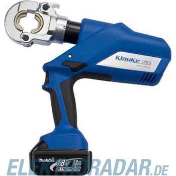 Klauke Presswerkzeug EK 6022 L
