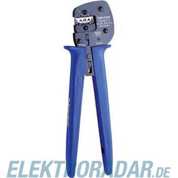 Klauke Presswerkzeug K90MC32
