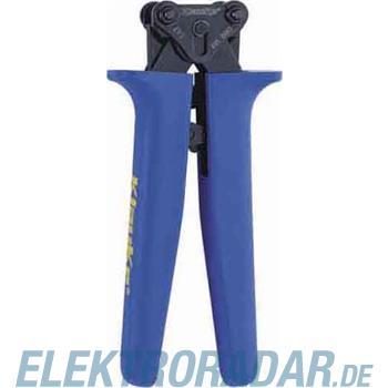 Klauke Basiswerkzeug KP1