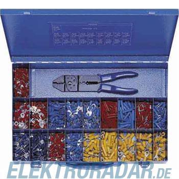 Klauke Sortimentskasten MK 230/B