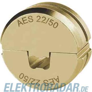 Klauke Presseinsatz AES2250