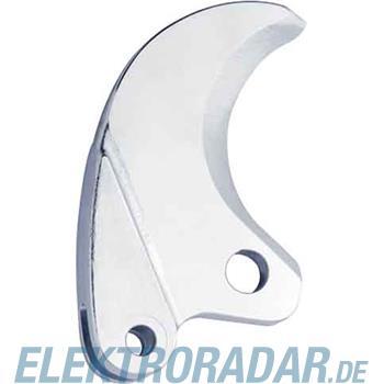Klauke Ersatzmesser K2021E