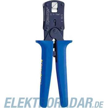 Klauke Presswerkzeug K 30/3