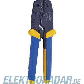Klauke Presswerkzeug K94
