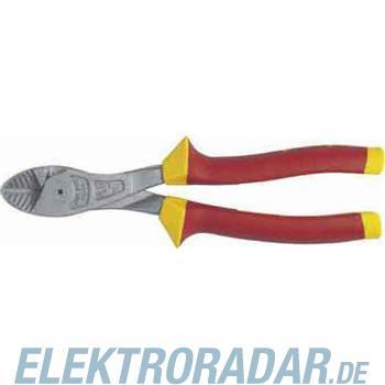 Klauke VDE-Kraft-Seitenschneider KL044200IS
