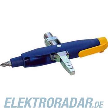 Klauke Schaltschrankschlüssel KL 515
