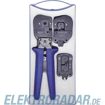 Klauke Presszange Pro-Serie SKP6