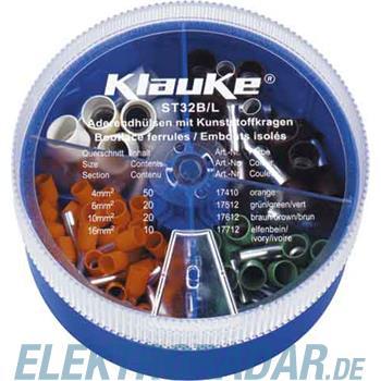 Klauke Streudose ST32B