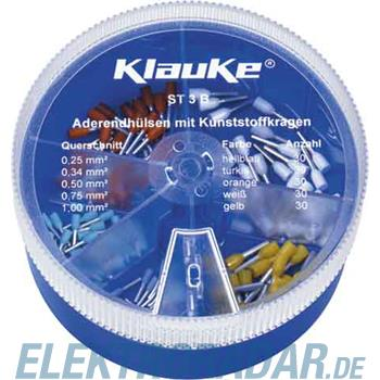 Klauke Streudose ST3 B