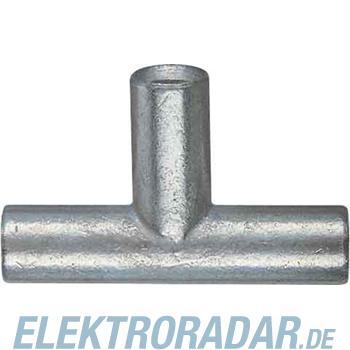 Klauke T-Verbinder STV 1525