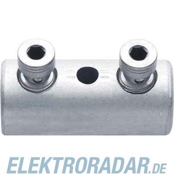 Klauke Schraubverbinder SV303AK