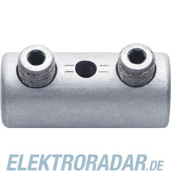 Klauke Schraubverbinder SV 303V