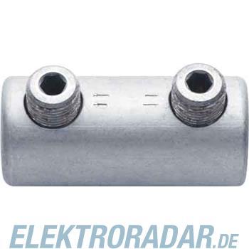 Klauke Schraubverbinder SV 315V