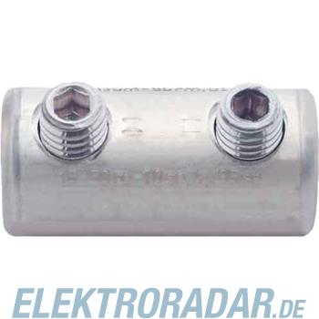 Klauke Schraubverbinder SV430
