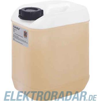 Klauke Hydrauliköl T15