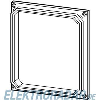Eaton CI-Gehäuse-Deckel D200-CI43-RAL7032
