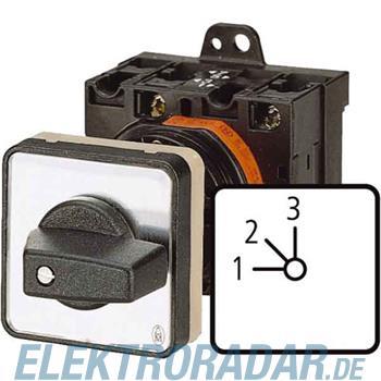 Eaton Stufenschalter T0-5-8270/Z