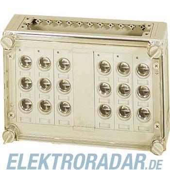 Eaton Sicherungskasten RS27/I43-200