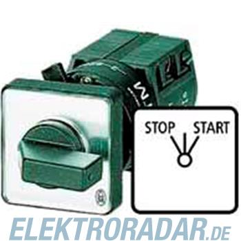 Eaton Mini-Nockenschalter TM-1-8176/E
