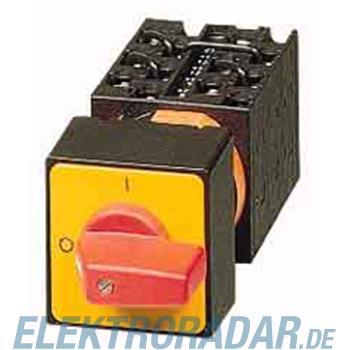Eaton Hilfsphasen-Schalter T0-2-15121/E