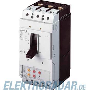 Eaton Leistungsschalter NZMH3-AE630