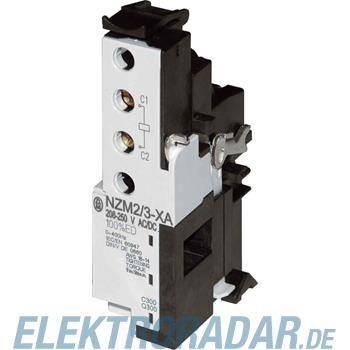 Eaton Arbeitsstromauslöser NZM2/3-XA208-250ACDC
