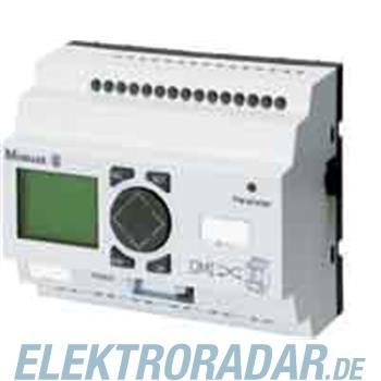Eaton Data Management Interface NZM-XDMI612