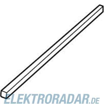 Eaton Verlängerungsachse NZM1/2-XV4