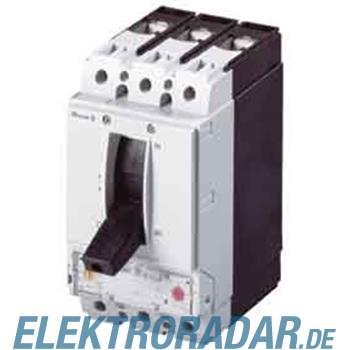Eaton Leistungsschalter NZMH2-A200