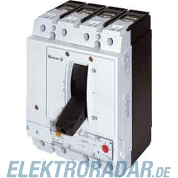 Eaton Leistungsschalter NZMN2-4-VE160