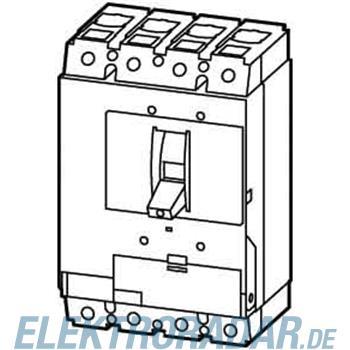 Eaton Lasttrennschalter N3-4-400