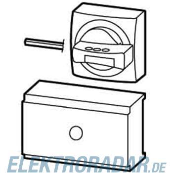 Eaton Hauptschalterbausatz NZM2-XHBR