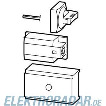 Eaton Hauptschalterbausatz NZM1-XSR-L