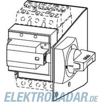 Eaton Hauptschalterbausatz NZM1-XSRM-R