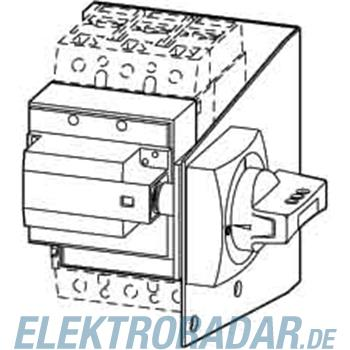 Eaton Hauptschalterbausatz NZM1-XSM-L
