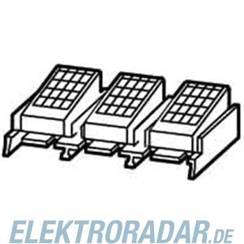 Eaton IP2X Fingerschutz NZM1-4-XIPK