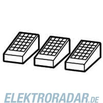 Eaton IP2X Fingerschutz NZM3-4-XIPA