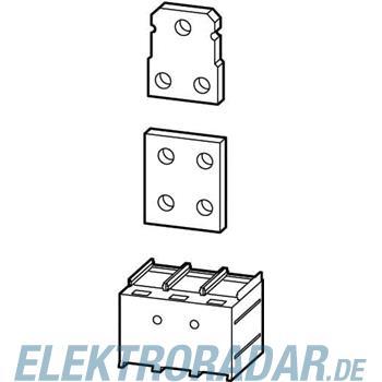 Eaton Modulplatte NZM4-4-XKM1