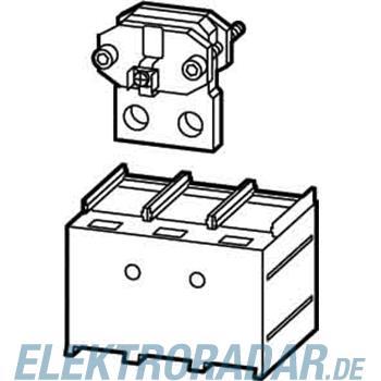 Eaton Flachbandklemme NZM4-4-XKB