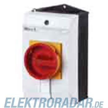 Eaton Hauptschalter T5-4-8344/I5/SVB