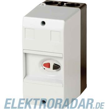 Eaton ISO-Gehäuse CI-PKZ01