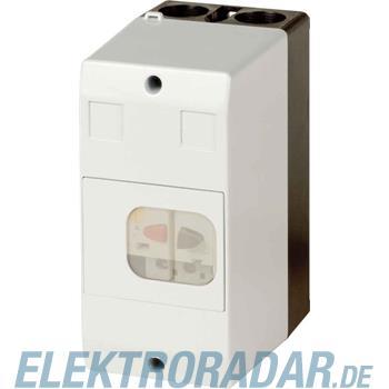 Eaton ISO-Gehäuse CI-PKZ01-G
