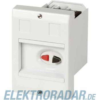 Eaton Isolierstoffgehäuse E-PKZ01