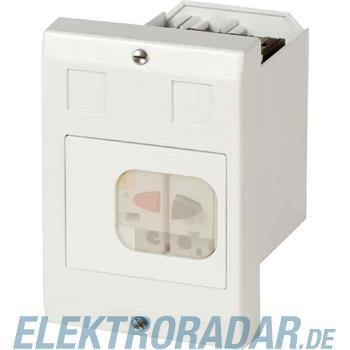Eaton Isolierstoffgehäuse E-PKZ01-G