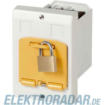 Eaton Vorhängeschlosssperre E-PKZ01-SVB