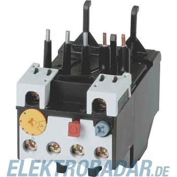 Eaton Motorschutzrelais ZB12-1,6