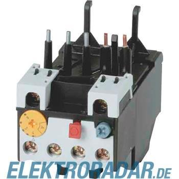 Eaton Motorschutzrelais ZB12-6
