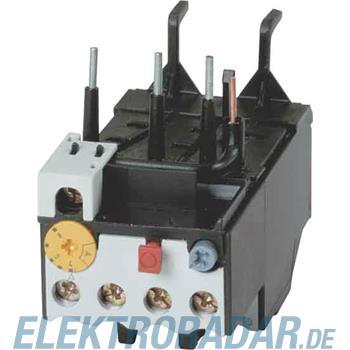 Eaton Motorschutzrelais ZB32-6